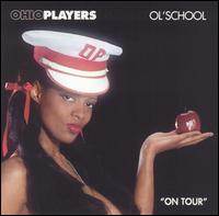 Ol' School [live]